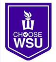Choose WSU Day
