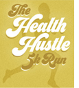 Health Hustle