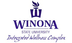 Intergrated Wellness Complex Logo