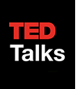 TED Talk Tuesdays