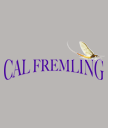 Support the Cal Fremling
