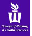 Nursing Accreditation