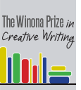Writing Prize