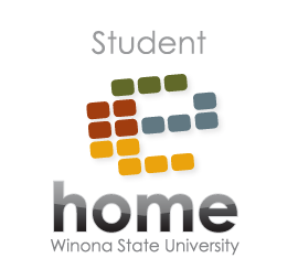 eHome - Student