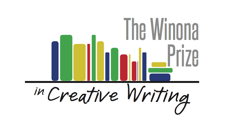 nyu online creative writing courses Find top accredited online creative writing schools and training programs creative writing courses, degrees, and more.